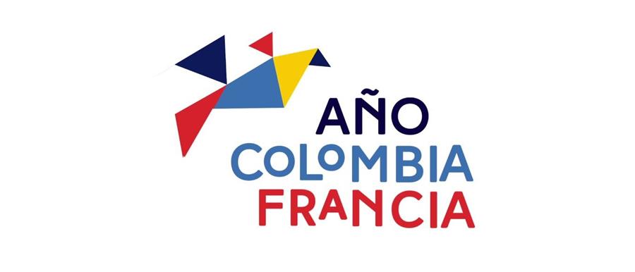 Colombia y Francia, miradas cruzadas sobre Medellín