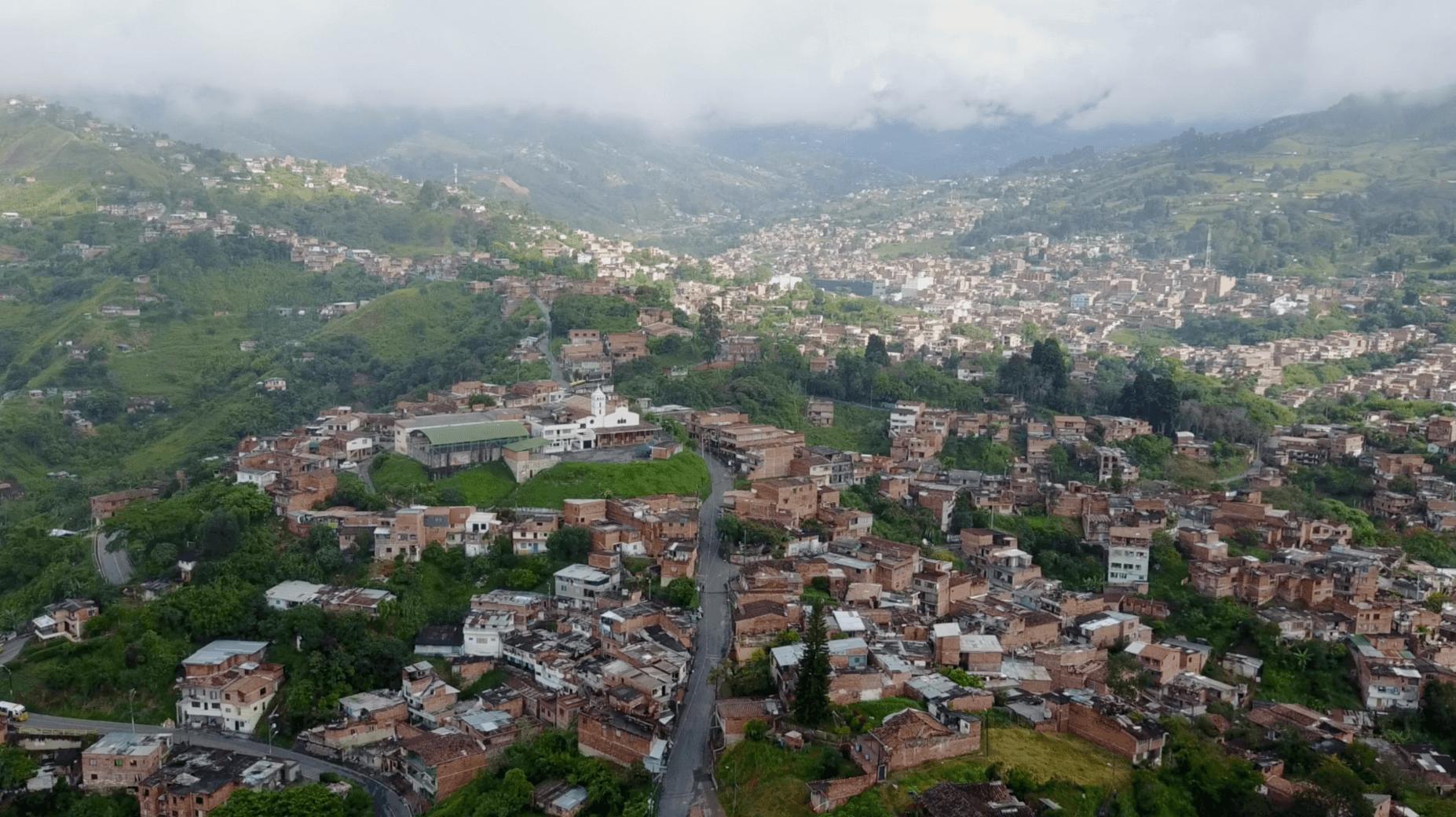 Medellinlab