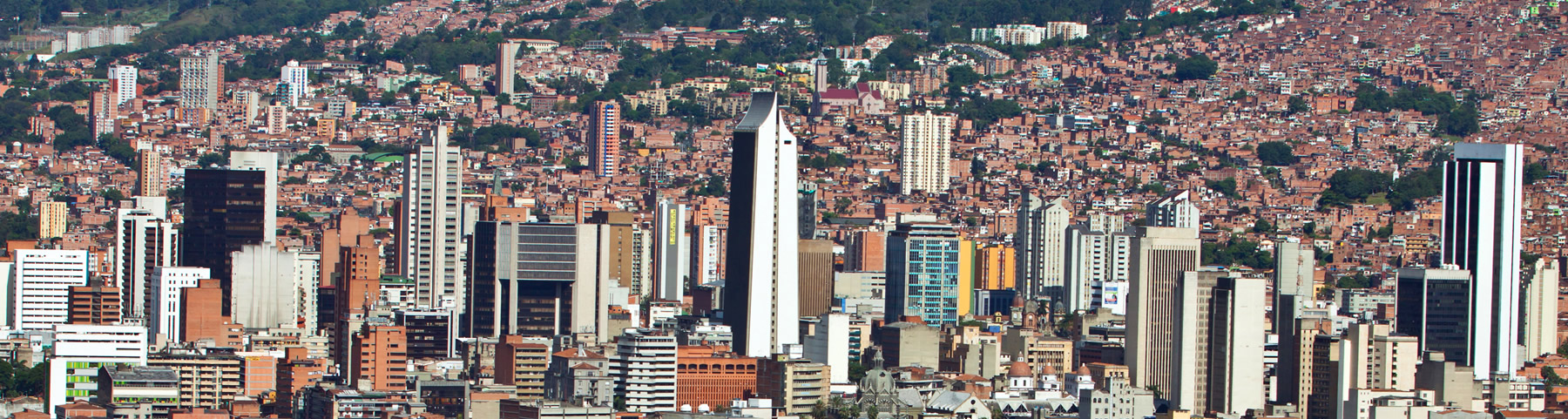 ACI Medellín