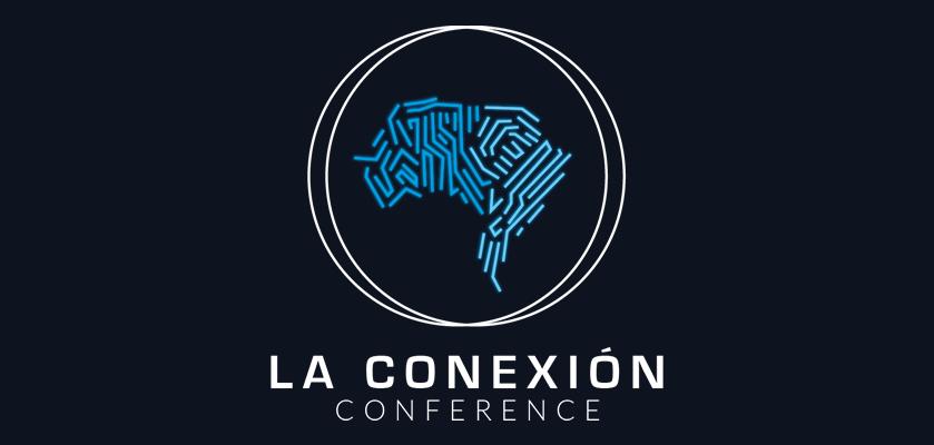 La Conexión: la conferencia que conecta Asia con América Latina