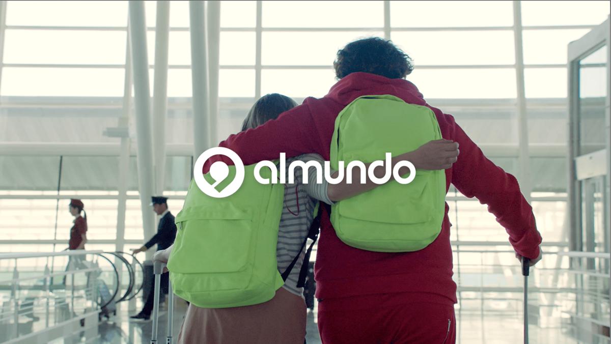 ALMUNDO fortalece su gestión en Medellín