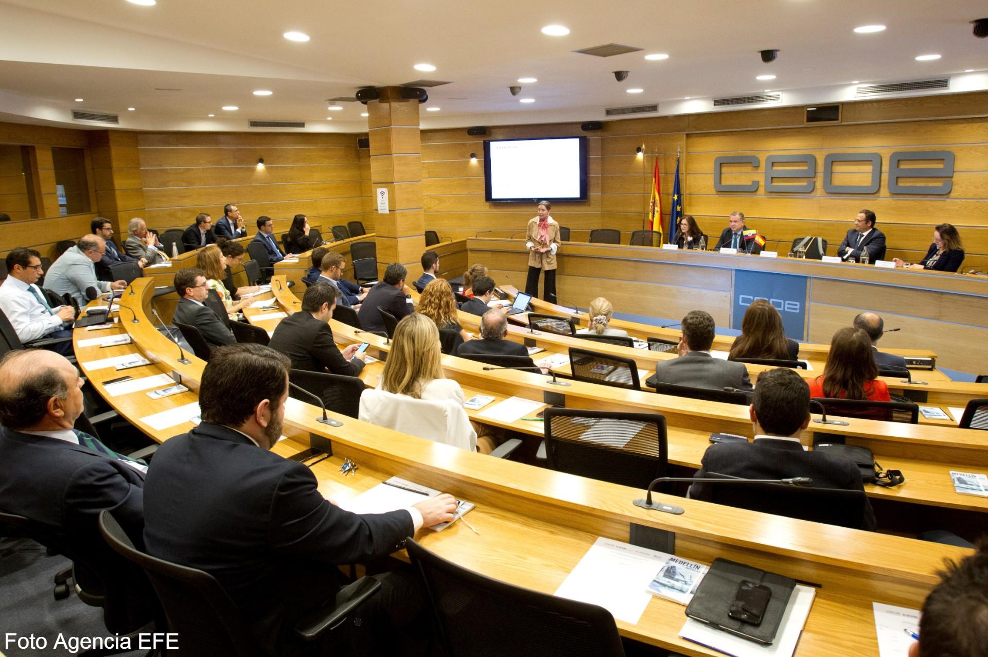 aci-madrid-5-agencia-efe