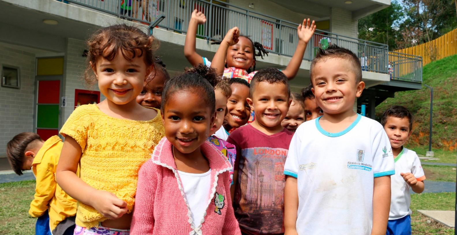 banner-manifiesto-educacion-niños